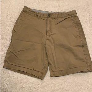 🐙 3/$15 Merona shorts